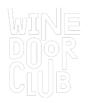 Wine Door Club