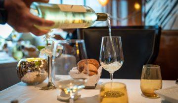 Degustácia: Výber 7 jedinečných vín, ktoré nájdete v našej selekcii