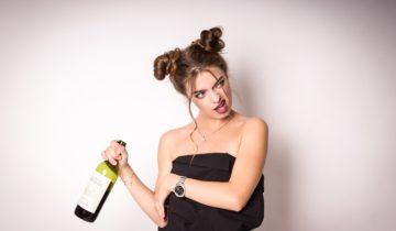 5 vínnych prešľapov, ktoré by ste si mali nabudúce radšej odpustiť