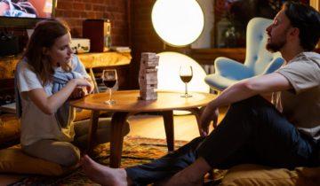Nedokončili ste fľašu vína? Správnym skladovaním predĺžite jej trvanlivosť