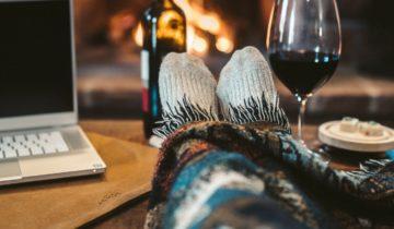 Červené víno: obľúbené odrody a všetko čo o ňom potrebujete vedieť