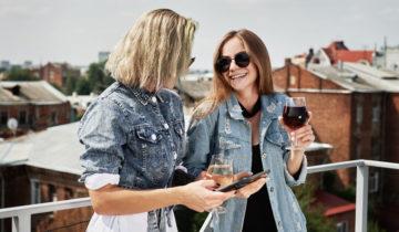 Ovládaš jazyk vína? Slovník najčastejších vinárskych pojmov