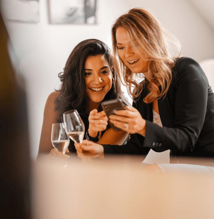 Wine Door Club